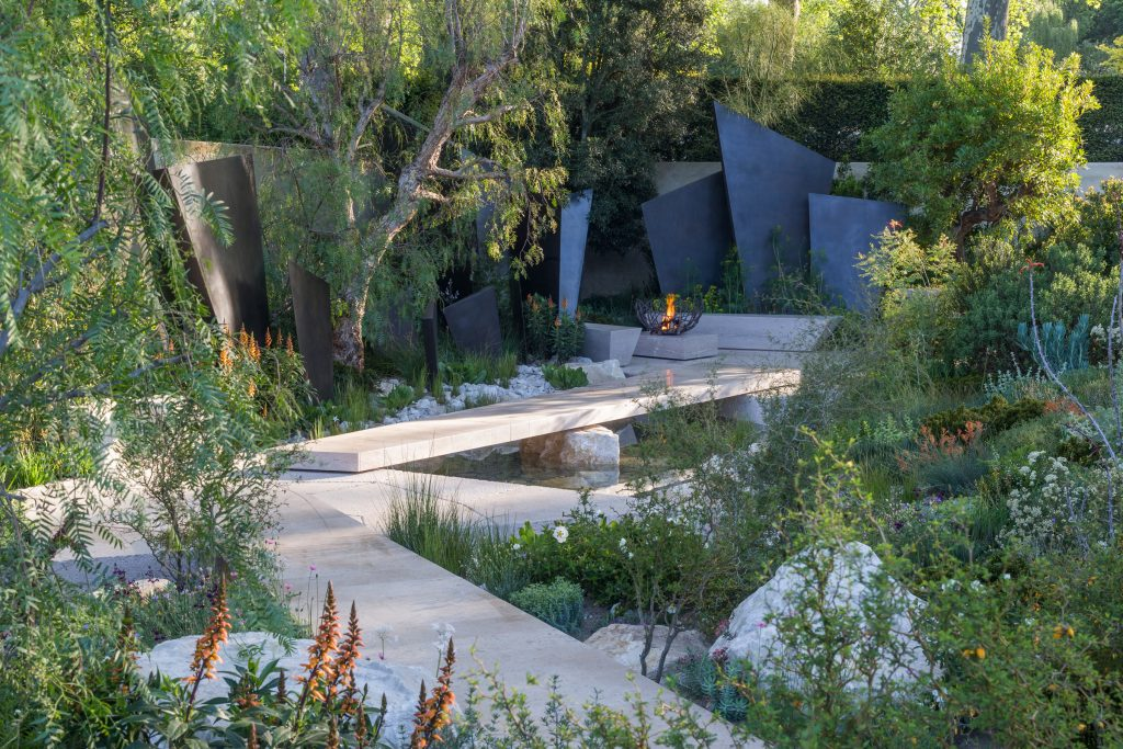cotswolds highlights with chelsea flower show 2019