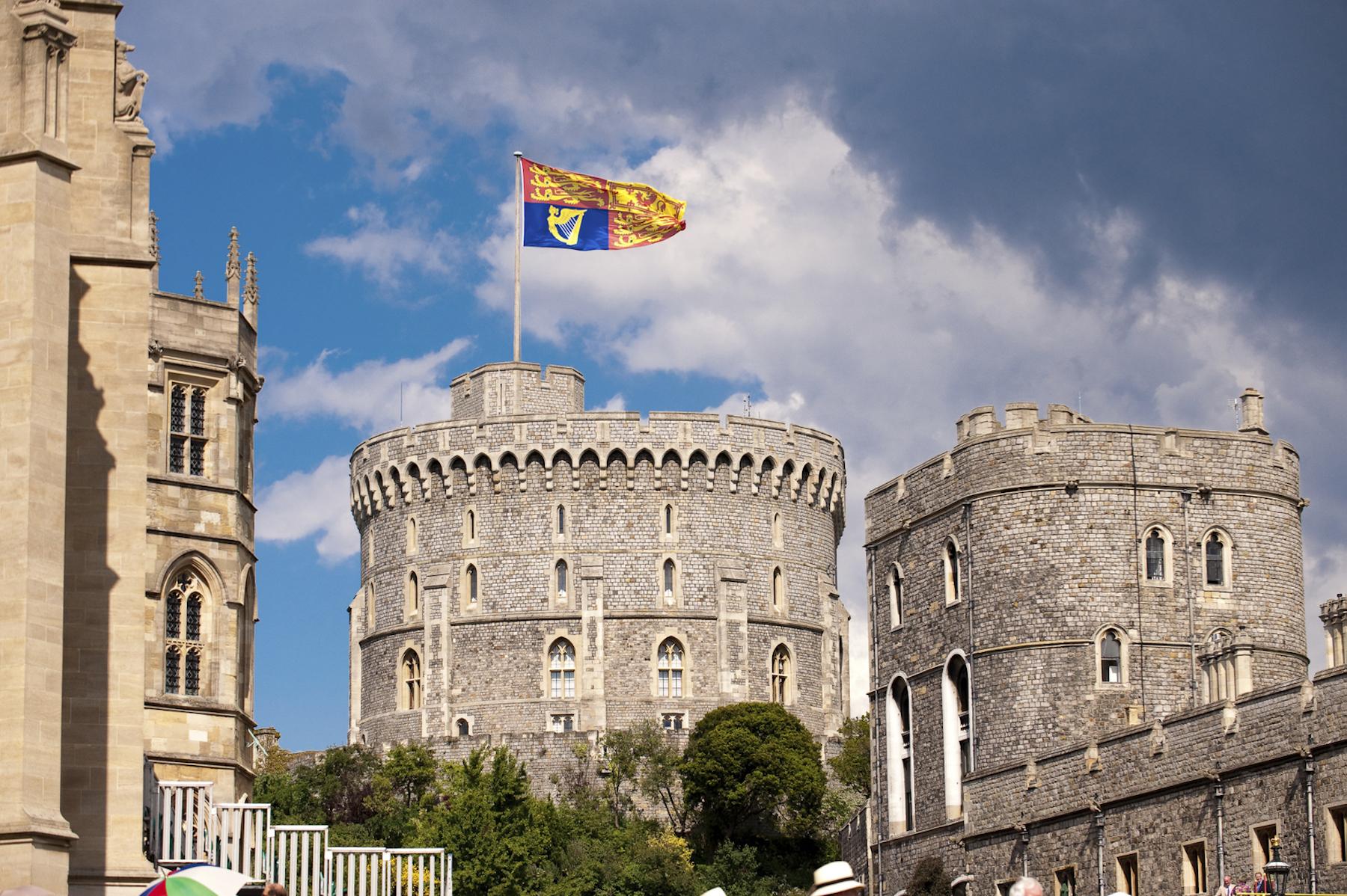 Windsor - VisitEngland/Doug Harding