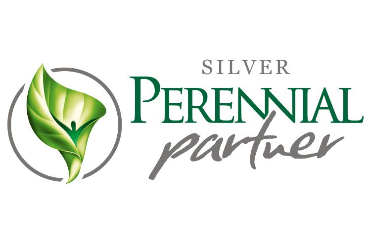 Perennial-Partner-Silver