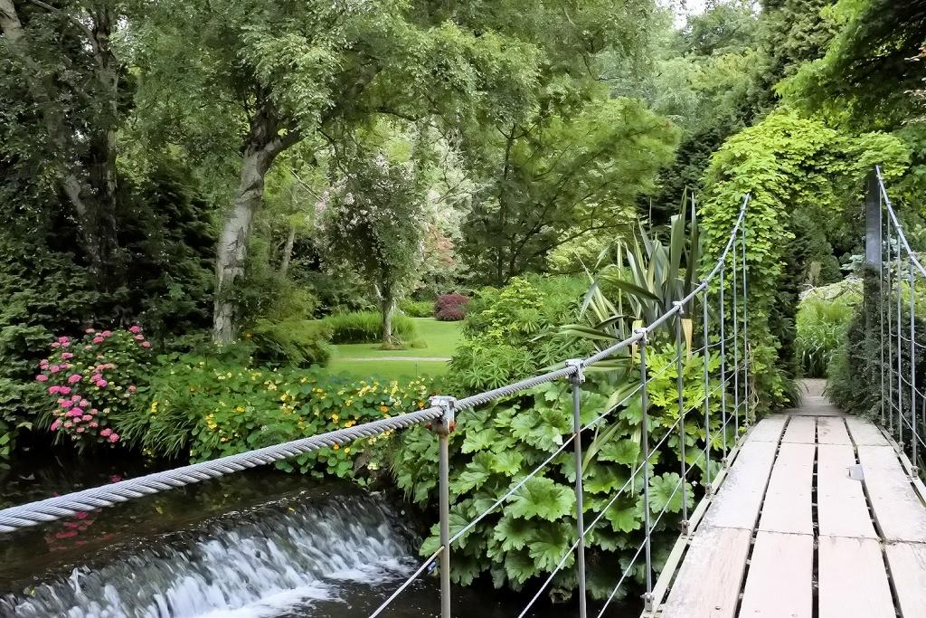 Mount-Usher-Gardens