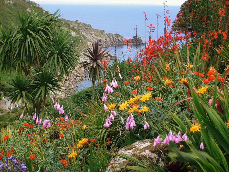 Exclusive Escape to Cornwall & the Isles of Scilly